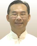 prof_kit_po_wong